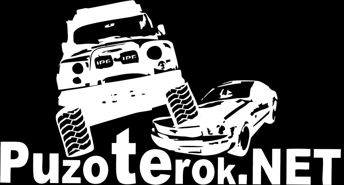 Наклейка автомобильная Оранжевый слоник Puzoterok. Net, виниловая, цвет: белый1504400014WОригинальная наклейка Оранжевый слоник Puzoterok. Net изготовлена из высококачественной виниловой пленки, которая выполняет не только декоративную функцию, но и защищает кузов автомобиля от небольших механических повреждений, либо скрывает уже существующие. Виниловые наклейки на автомобиль - это не только красиво, но еще и быстро! Всего за несколько минут вы можете полностью преобразить свой автомобиль, сделать его ярким, необычным, особенным и неповторимым!