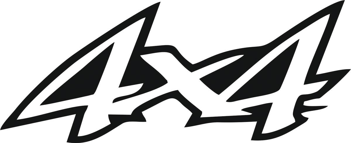 Наклейка автомобильная Оранжевый слоник 4х4. 2, виниловая, цвет: черный150440006BОригинальная наклейка Оранжевый слоник 4х4. 2 изготовлена из высококачественной виниловой пленки, которая выполняет не только декоративную функцию, но и защищает кузов автомобиля от небольших механических повреждений, либо скрывает уже существующие. Виниловые наклейки на автомобиль - это не только красиво, но еще и быстро! Всего за несколько минут вы можете полностью преобразить свой автомобиль, сделать его ярким, необычным, особенным и неповторимым!