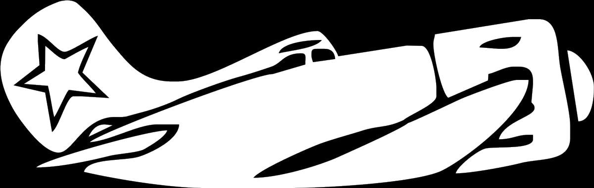 Наклейка автомобильная Оранжевый слоник Самолет, виниловая, цвет: белый1509M0009WОригинальная наклейка Оранжевый слоник Самолет изготовлена из высококачественной виниловой пленки, которая выполняет не только декоративную функцию, но и защищает кузов автомобиля от небольших механических повреждений, либо скрывает уже существующие. Виниловые наклейки на автомобиль - это не только красиво, но еще и быстро! Всего за несколько минут вы можете полностью преобразить свой автомобиль, сделать его ярким, необычным, особенным и неповторимым!
