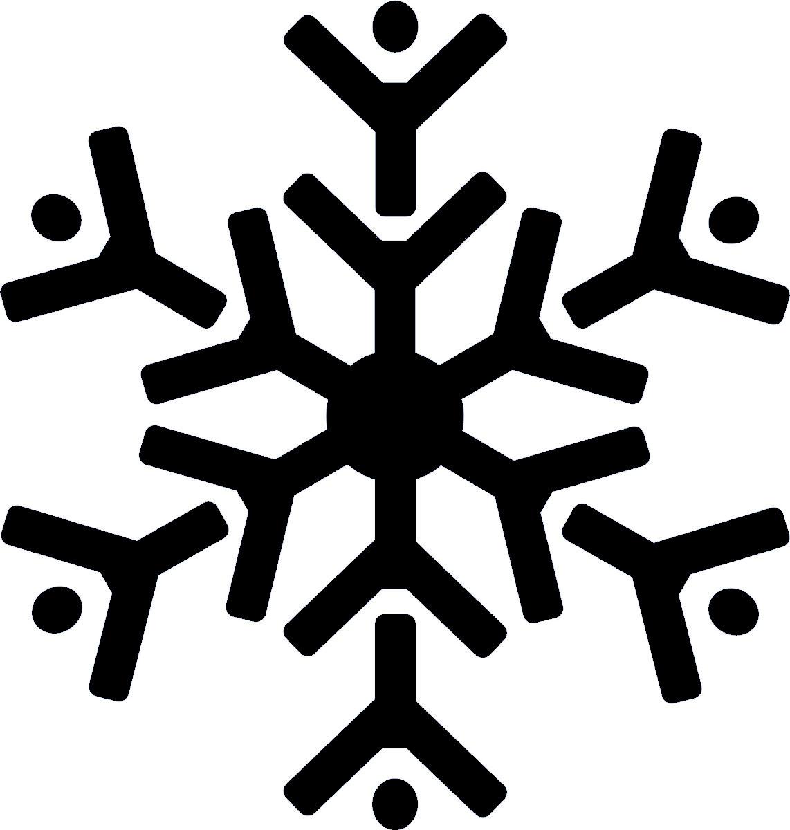 Наклейка автомобильная Оранжевый слоник Снежинка 3, виниловая, цвет: черный150NG00011BОригинальная наклейка Оранжевый слоник Снежинка 3 изготовлена из высококачественной виниловой пленки, которая выполняет не только декоративную функцию, но и защищает кузов автомобиля от небольших механических повреждений, либо скрывает уже существующие. Виниловые наклейки на автомобиль - это не только красиво, но еще и быстро! Всего за несколько минут вы можете полностью преобразить свой автомобиль, сделать его ярким, необычным, особенным и неповторимым!
