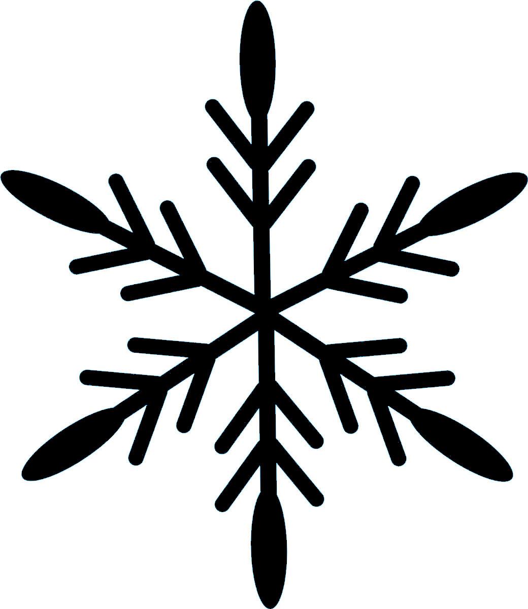 Наклейка автомобильная Оранжевый слоник Снежинка 6, виниловая, цвет: черный150NG00014BОригинальная наклейка Оранжевый слоник Снежинка 6 изготовлена из высококачественной виниловой пленки, которая выполняет не только декоративную функцию, но и защищает кузов автомобиля от небольших механических повреждений, либо скрывает уже существующие. Виниловые наклейки на автомобиль - это не только красиво, но еще и быстро! Всего за несколько минут вы можете полностью преобразить свой автомобиль, сделать его ярким, необычным, особенным и неповторимым!