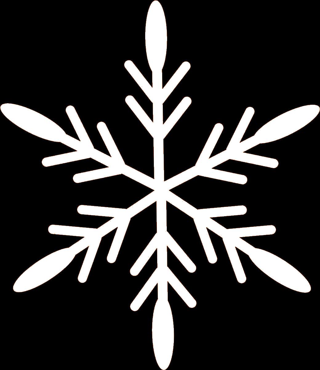 Наклейка автомобильная Оранжевый слоник Снежинка 6, виниловая, цвет: белый150NG00014WОригинальная наклейка Оранжевый слоник Снежинка 6 изготовлена из высококачественной виниловой пленки, которая выполняет не только декоративную функцию, но и защищает кузов автомобиля от небольших механических повреждений, либо скрывает уже существующие. Виниловые наклейки на автомобиль - это не только красиво, но еще и быстро! Всего за несколько минут вы можете полностью преобразить свой автомобиль, сделать его ярким, необычным, особенным и неповторимым!