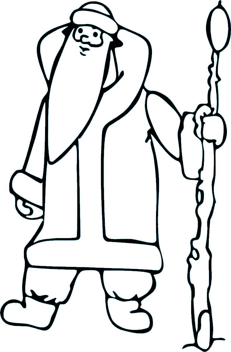 Наклейка автомобильная Оранжевый слоник Дед Мороз, виниловая, цвет: черный150NG0002BОригинальная наклейка Оранжевый слоник Дед Мороз изготовлена из высококачественной виниловой пленки, которая выполняет не только декоративную функцию, но и защищает кузов автомобиля от небольших механических повреждений, либо скрывает уже существующие. Виниловые наклейки на автомобиль - это не только красиво, но еще и быстро! Всего за несколько минут вы можете полностью преобразить свой автомобиль, сделать его ярким, необычным, особенным и неповторимым!