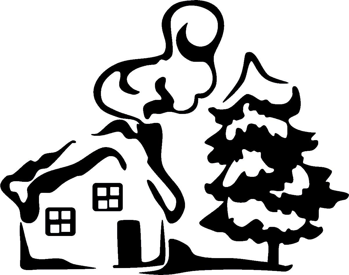 Наклейка автомобильная Оранжевый слоник Зимний дом с елкой, виниловая, цвет: черный150NG0003BОригинальная наклейка Оранжевый слоник Зимний дом с елкой изготовлена из высококачественной виниловой пленки, которая выполняет не только декоративную функцию, но и защищает кузов автомобиля от небольших механических повреждений, либо скрывает уже существующие. Виниловые наклейки на автомобиль - это не только красиво, но еще и быстро! Всего за несколько минут вы можете полностью преобразить свой автомобиль, сделать его ярким, необычным, особенным и неповторимым!