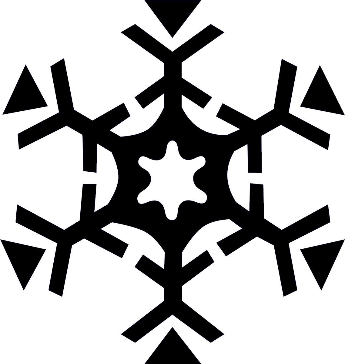 Наклейка автомобильная Оранжевый слоник Снежинка 1, виниловая, цвет: черный150NG0009BОригинальная наклейка Оранжевый слоник Снежинка 1 изготовлена из высококачественной виниловой пленки, которая выполняет не только декоративную функцию, но и защищает кузов автомобиля от небольших механических повреждений, либо скрывает уже существующие. Виниловые наклейки на автомобиль - это не только красиво, но еще и быстро! Всего за несколько минут вы можете полностью преобразить свой автомобиль, сделать его ярким, необычным, особенным и неповторимым!