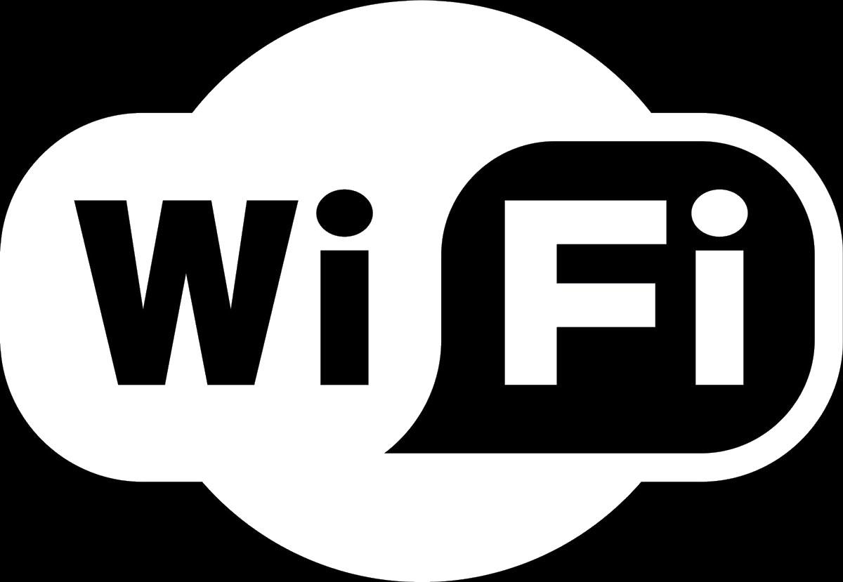 Наклейка автомобильная Оранжевый слоник Wi-Fi, виниловая, цвет: белый150PR0002WОригинальная наклейка Оранжевый слоник Wi-Fi изготовлена из долговечного винила, который выполняет не только декоративную функцию, но и защищает кузов от небольших механических повреждений, либо скрывает уже существующие. Виниловые наклейки на авто - это не только красиво, но еще и быстро! Всего за несколько минут вы можете полностью преобразить свой автомобиль, сделать его ярким, необычным, особенным и неповторимым!
