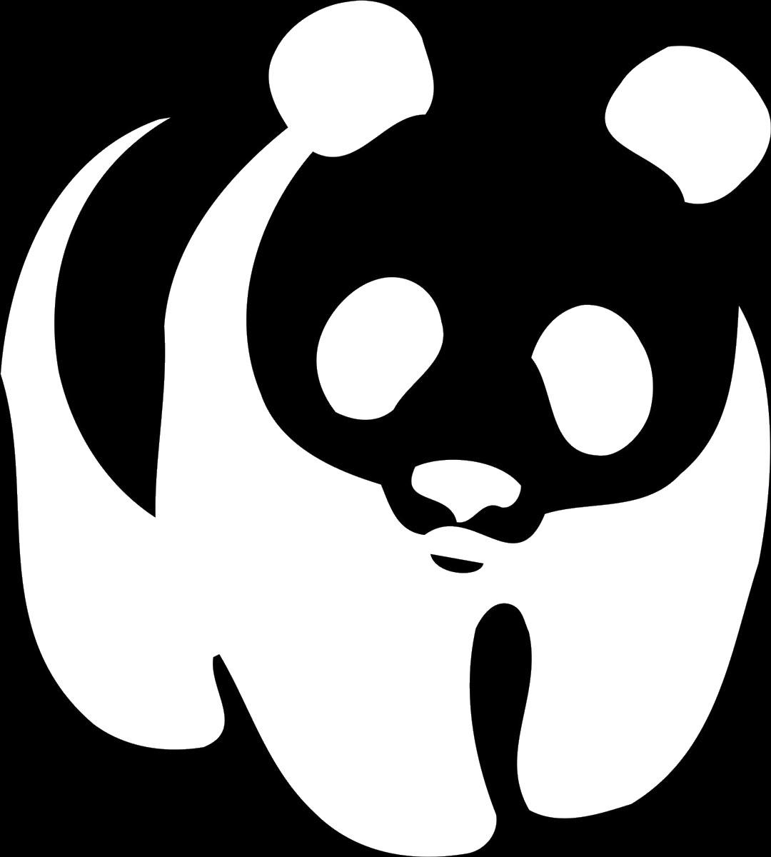 Наклейка автомобильная Оранжевый слоник Панда, виниловая, цвет: белый150PR0004WОригинальная наклейка Оранжевый слоник Панда изготовлена из долговечного винила, который выполняет не только декоративную функцию, но и защищает кузов от небольших механических повреждений, либо скрывает уже существующие. Виниловые наклейки на авто - это не только красиво, но еще и быстро! Всего за несколько минут вы можете полностью преобразить свой автомобиль, сделать его ярким, необычным, особенным и неповторимым!