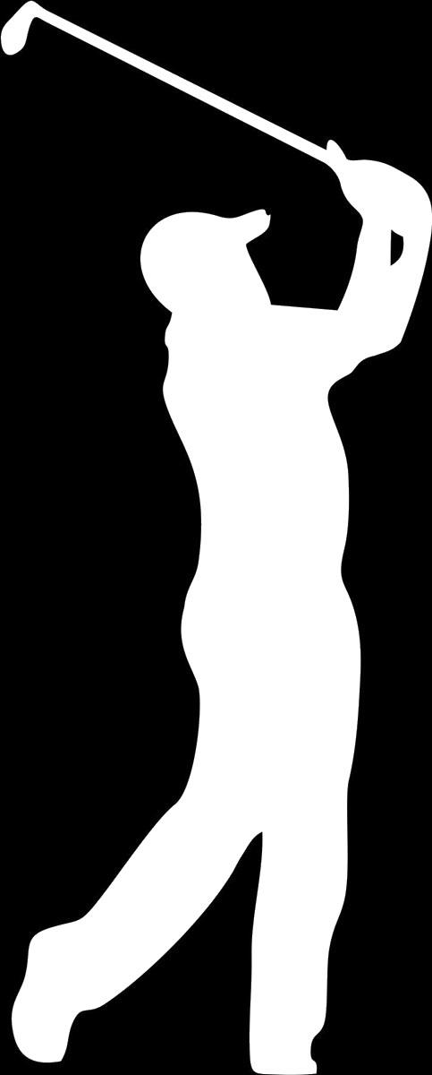 Наклейка автомобильная Оранжевый слоник Гольф, виниловая, цвет: белый150SP00031WОригинальная наклейка Оранжевый слоник Гольф изготовлена из высококачественной виниловой пленки, которая выполняет не только декоративную функцию, но и защищает кузов автомобиля от небольших механических повреждений, либо скрывает уже существующие. Виниловые наклейки на автомобиль - это не только красиво, но еще и быстро! Всего за несколько минут вы можете полностью преобразить свой автомобиль, сделать его ярким, необычным, особенным и неповторимым!