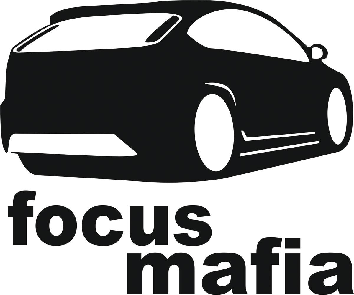 Наклейка автомобильная Оранжевый слоник Focus Mafia, виниловая, цвет: черный150TM00012BОригинальная наклейка Оранжевый слоник Focus Mafia изготовлена из высококачественной виниловой пленки, которая выполняет не только декоративную функцию, но и защищает кузов автомобиля от небольших механических повреждений, либо скрывает уже существующие. Виниловые наклейки на автомобиль - это не только красиво, но еще и быстро! Всего за несколько минут вы можете полностью преобразить свой автомобиль, сделать его ярким, необычным, особенным и неповторимым!