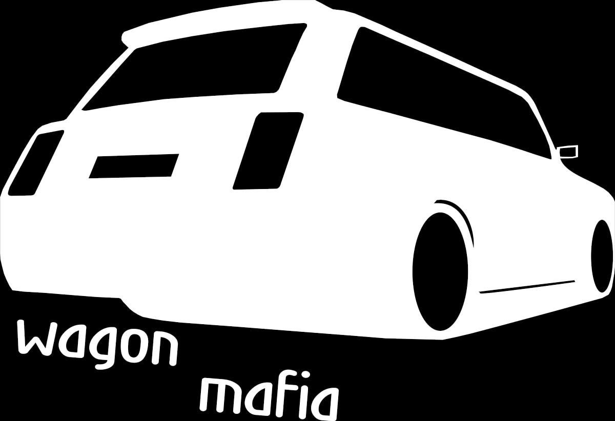 Наклейка автомобильная Оранжевый слоник Wagon Mafia 2, виниловая, цвет: белый150TM0007WОригинальная наклейка Оранжевый слоник Wagon Mafia 2 изготовлена из высококачественной виниловой пленки, которая выполняет не только декоративную функцию, но и защищает кузов автомобиля от небольших механических повреждений, либо скрывает уже существующие. Виниловые наклейки на автомобиль - это не только красиво, но еще и быстро! Всего за несколько минут вы можете полностью преобразить свой автомобиль, сделать его ярким, необычным, особенным и неповторимым!