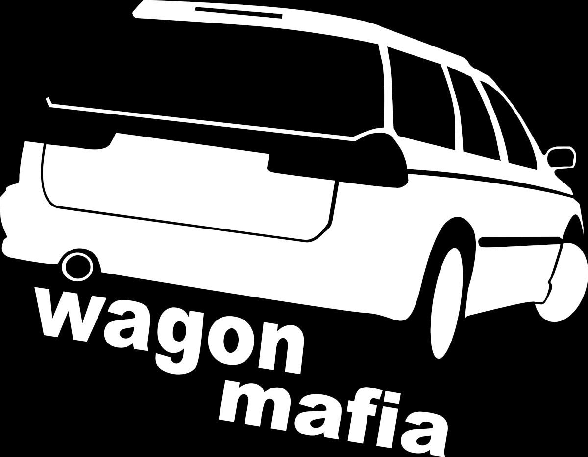 Наклейка автомобильная Оранжевый слоник Wagon Mafia 3, виниловая, цвет: белый150TM0008WОригинальная наклейка Оранжевый слоник Wagon Mafia 3 изготовлена из высококачественной виниловой пленки, которая выполняет не только декоративную функцию, но и защищает кузов автомобиля от небольших механических повреждений, либо скрывает уже существующие. Виниловые наклейки на автомобиль - это не только красиво, но еще и быстро! Всего за несколько минут вы можете полностью преобразить свой автомобиль, сделать его ярким, необычным, особенным и неповторимым!