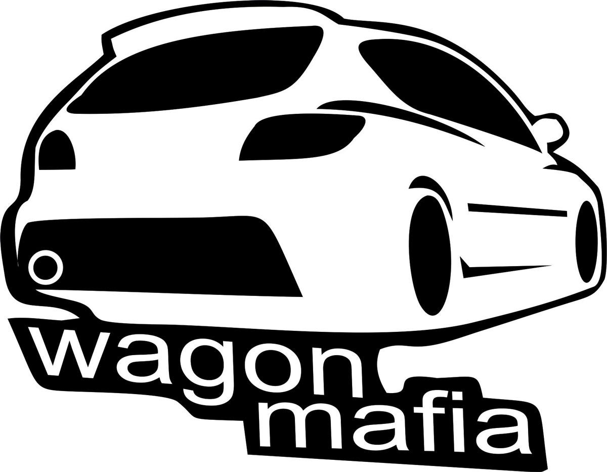 Наклейка автомобильная Оранжевый слоник Wagon Mafia 4, виниловая, цвет: черный150TM0009BОригинальная наклейка Оранжевый слоник Wagon Mafia 4 изготовлена из высококачественной виниловой пленки, которая выполняет не только декоративную функцию, но и защищает кузов автомобиля от небольших механических повреждений, либо скрывает уже существующие. Виниловые наклейки на автомобиль - это не только красиво, но еще и быстро! Всего за несколько минут вы можете полностью преобразить свой автомобиль, сделать его ярким, необычным, особенным и неповторимым!