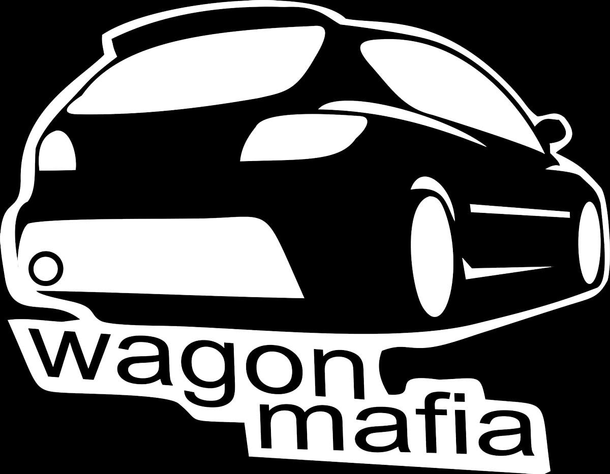 Наклейка автомобильная Оранжевый слоник Wagon Mafia 4, виниловая, цвет: белый150TM0009WОригинальная наклейка Оранжевый слоник Wagon Mafia 4 изготовлена из высококачественной виниловой пленки, которая выполняет не только декоративную функцию, но и защищает кузов автомобиля от небольших механических повреждений, либо скрывает уже существующие. Виниловые наклейки на автомобиль - это не только красиво, но еще и быстро! Всего за несколько минут вы можете полностью преобразить свой автомобиль, сделать его ярким, необычным, особенным и неповторимым!