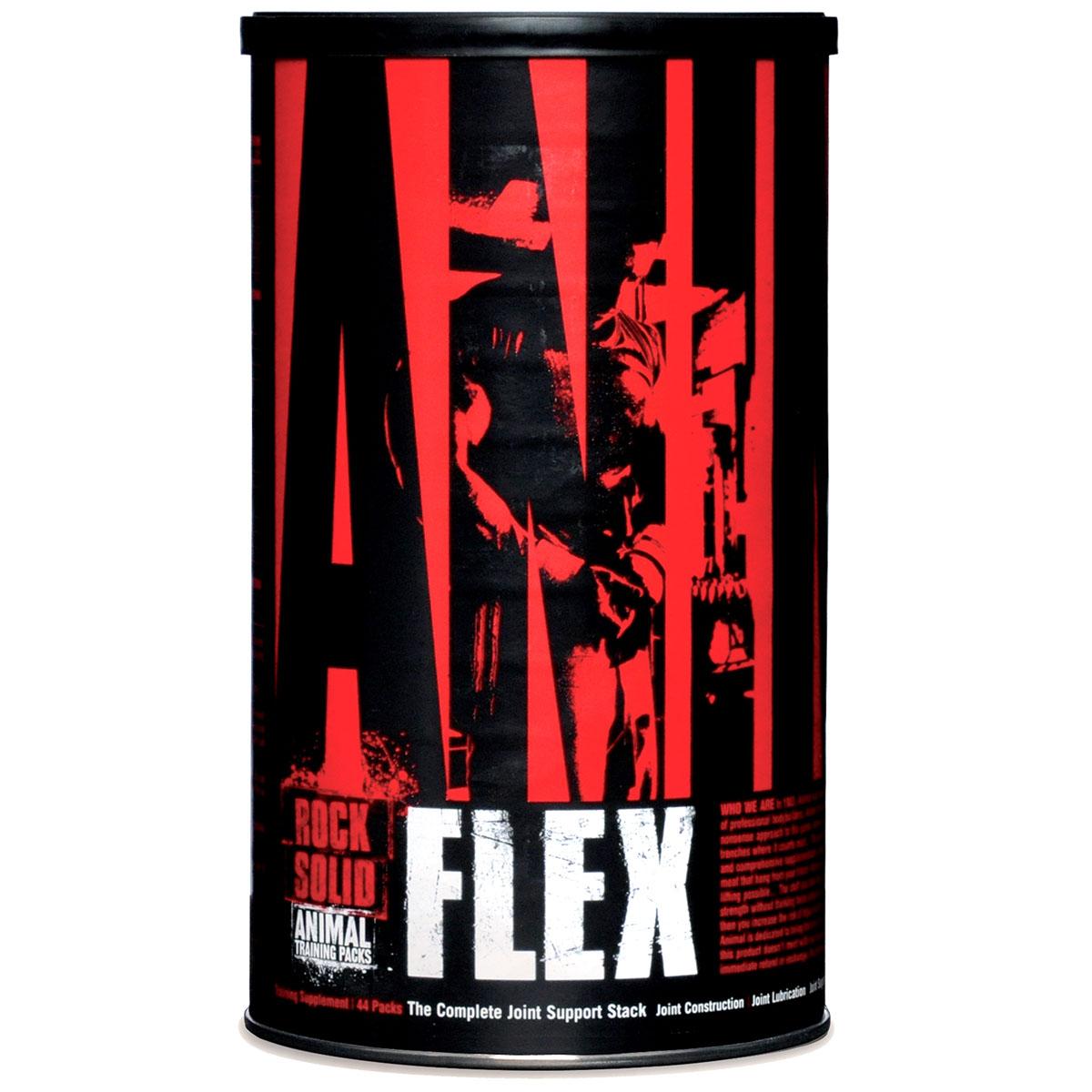 Препарат для суставов и связок Animal Flex 44 пак ( U3052 )