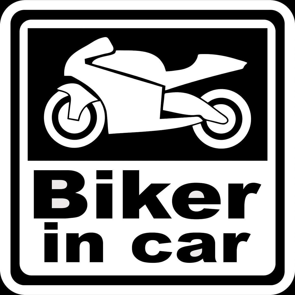 Наклейка автомобильная Оранжевый слоник Biker in Car, виниловая, цвет: белый150MT00021WОригинальная наклейка Оранжевый слоник Biker in Car изготовлена из высококачественной виниловой пленки, которая выполняет не только декоративную функцию, но и защищает кузов автомобиля от небольших механических повреждений, либо скрывает уже существующие. Виниловые наклейки на автомобиль - это не только красиво, но еще и быстро! Всего за несколько минут вы можете полностью преобразить свой автомобиль, сделать его ярким, необычным, особенным и неповторимым!