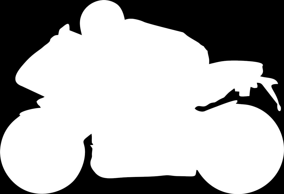 Наклейка автомобильная Оранжевый слоник Мотоциклист 6, виниловая, цвет: белый150MT0006WОригинальная наклейка Оранжевый слоник Мотоциклист 6 изготовлена из высококачественной виниловой пленки, которая выполняет не только декоративную функцию, но и защищает кузов автомобиля от небольших механических повреждений, либо скрывает уже существующие. Виниловые наклейки на автомобиль - это не только красиво, но еще и быстро! Всего за несколько минут вы можете полностью преобразить свой автомобиль, сделать его ярким, необычным, особенным и неповторимым!