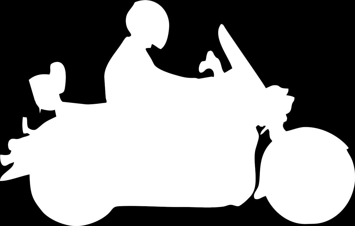 Наклейка автомобильная Оранжевый слоник Мотоциклист 9, виниловая, цвет: белый150MT0009WОригинальная наклейка Оранжевый слоник Мотоциклист 9 изготовлена из высококачественной виниловой пленки, которая выполняет не только декоративную функцию, но и защищает кузов автомобиля от небольших механических повреждений, либо скрывает уже существующие. Виниловые наклейки на автомобиль - это не только красиво, но еще и быстро! Всего за несколько минут вы можете полностью преобразить свой автомобиль, сделать его ярким, необычным, особенным и неповторимым!