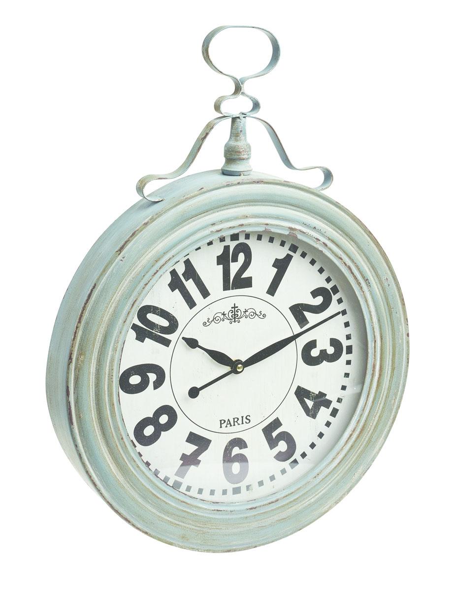 Часы Gardman Henlein17902