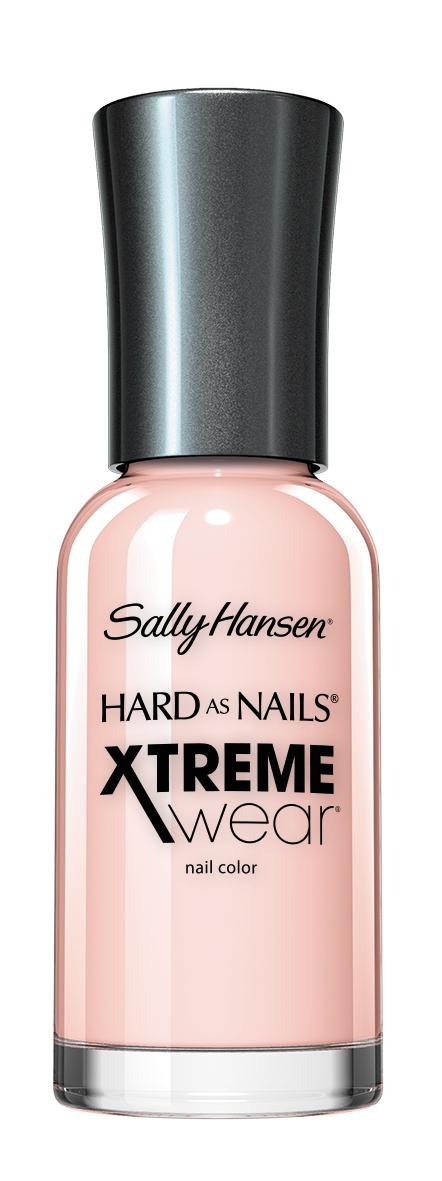 Sally Hansen Xtreme Wear Лак для ногтей тон 81,520 bamboo shoot,11,8 мл30022740081Разные оттенки стойкого маникюра! Ингредиенты для прочности ногтей, великолепный блеск и цвет лака! Комплекс микро-блеск, титан, кальций.