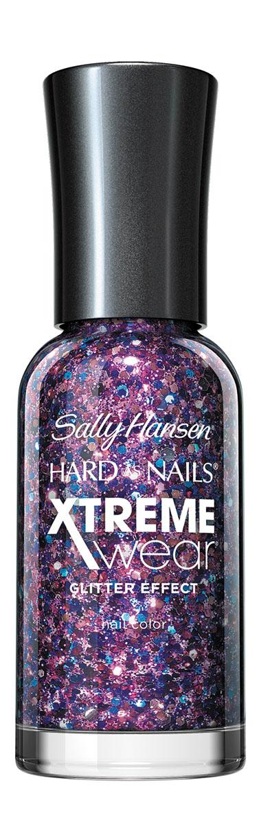 Sally Hansen Xtreme Wear Лак для ногтей тон 450,11,8 мл30536046450Разные оттенки стойкого маникюра! Ингредиенты для прочности ногтей, великолепный блеск и цвет лака! Комплекс микро-блеск, титан, кальций.