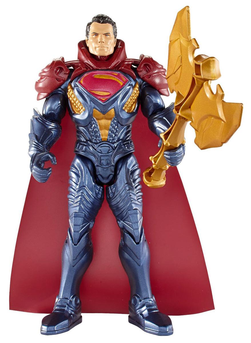 DC Comics Фигурка Эпический Супермен