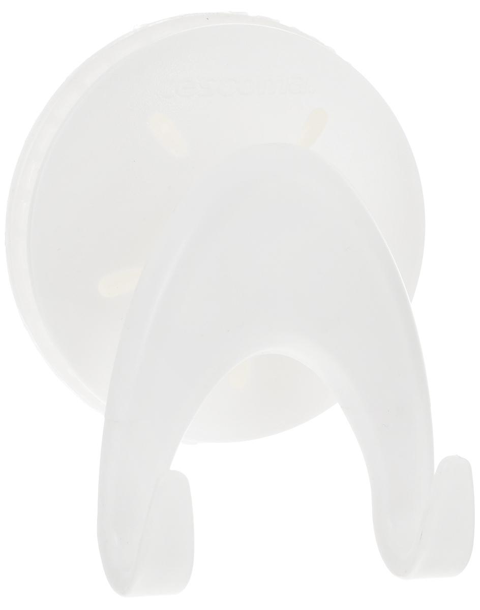 Крючок двойной Tescoma