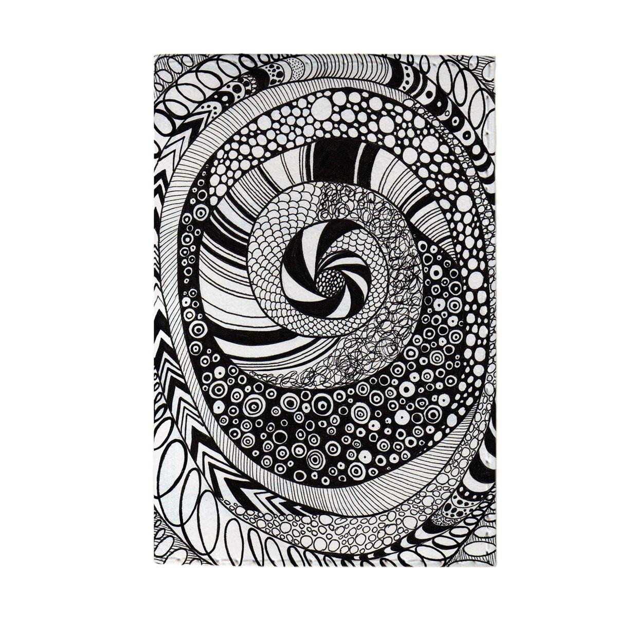 Обложка для паспорта Mitya Veselkov Дудлинг, цвет: черный, белый. OZAM401OZAM401Обложка для паспорта Mitya Veselkov Дудлинг не только поможет сохранить внешний вид ваших документов и защитить их от повреждений, но и станет стильным аксессуаром, идеально подходящим вашему образу. Она выполнена из поливинилхлорида, внутри имеет два вертикальных кармашка из прозрачного пластика. Такая обложка поможет вам подчеркнуть свою индивидуальность и неповторимость! Обложка для паспорта стильного дизайна может быть достойным и оригинальным подарком.