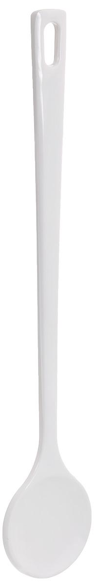 """Ложка кулинарная Tescoma """"Melamine"""", длина 29,5 см"""