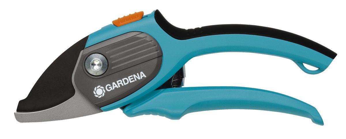 """������� Gardena """"Comfort"""". 08904-20.000.00"""
