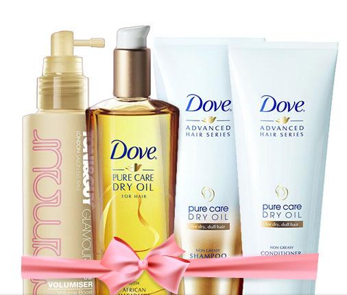 Dove Advanced Hair Series Крем-ополаскиватель для волос Преображающий уход 250 мл21188405Драгоценные масла способны сделать волосы более шелковистыми и блестящими без утяжеления и ощущения жирности. Линия Dove Преображающий уход содержит живительный комплекс с маслом африканской макадамии, который глубоко питает волосы, даря им глянцевый блеск и делая в 5 раз более мягкими* и шелковистыми. Кондиционер Dove Преображающий уход возвращает волосам первозданную красоту и сияние без малейшего утяжеления. Наслаждайтесь сияющими, мягкими и невесомыми локонами каждый день! *тест на влажных волосах с использованием шампуня и крема-ополаскивателя по сравнению с не кондиционирующим шампунем Применение: нанесите на вымытые влажные волосы от середины длины до кончиков, смойте. Подходит для ежедневного применения. Для максимального результата используйте всю линейку Dove Преображающий уход.