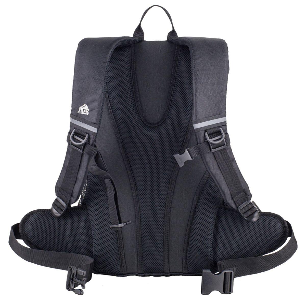 Рюкзак спортивный Trek Planet