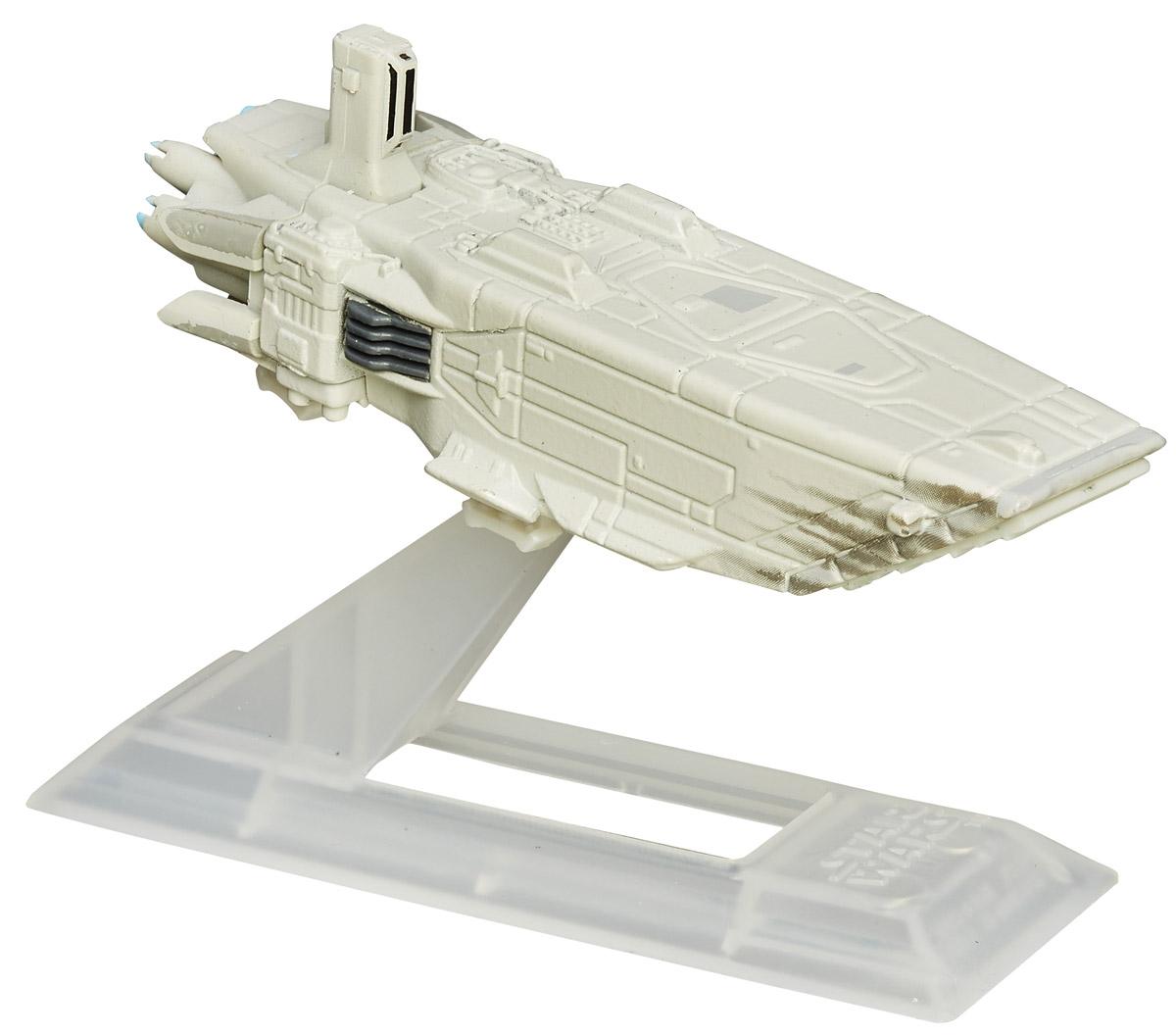 Star Wars Космический корабль Transporter
