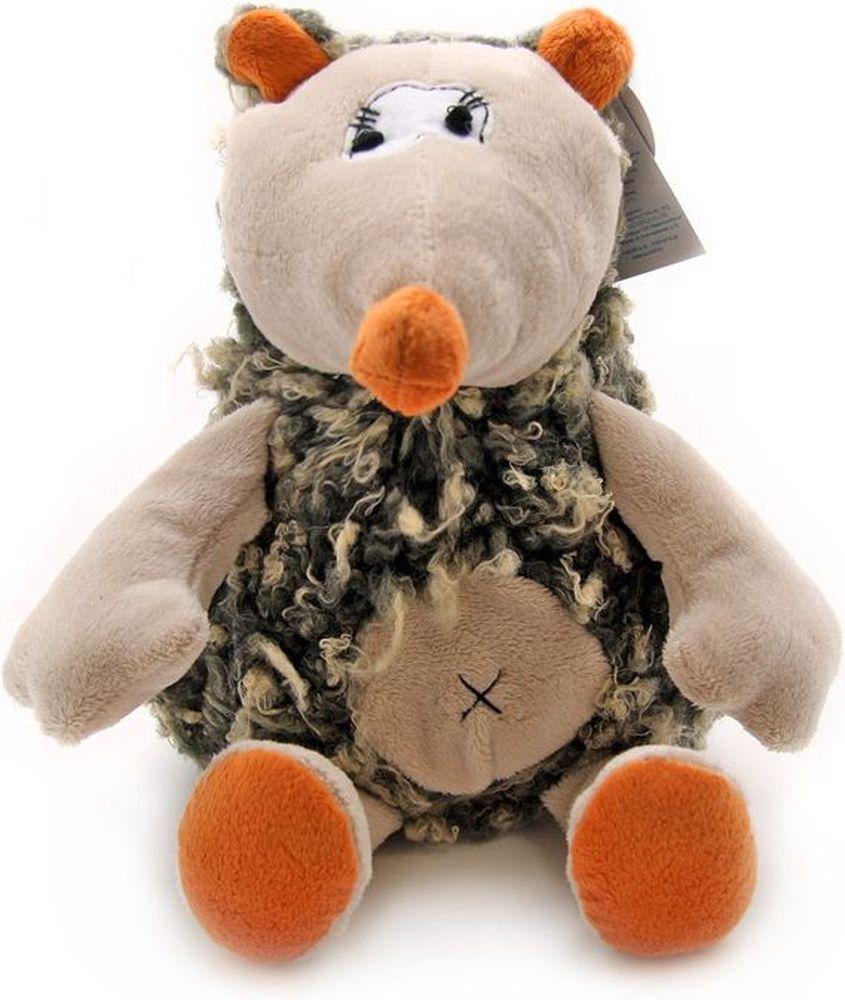 Magic Bear Toys Мягкая игрушка Ежик Кельвин 23 см60554/9