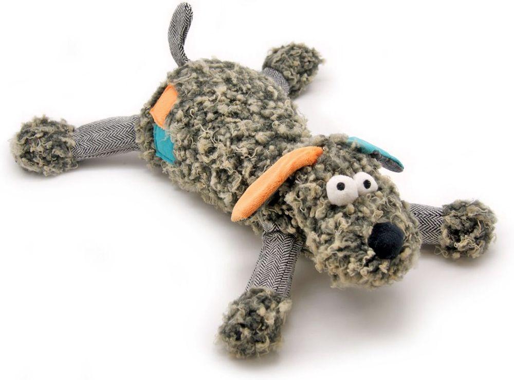 Magic Bear Toys Мягкая игрушка Собака Фред 51 смF365/20