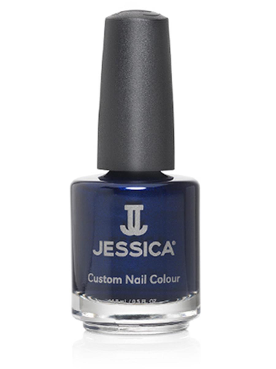 Jessica Лак для ногтей №929 Blue Moon 14,8 млUPC 929Лаки JESSICA содержат витамин A, обеспечивают дополнительную защиту ногтей и усиливают терапевтическое воздействие базовых средств и средств-корректоров. 7 Free!