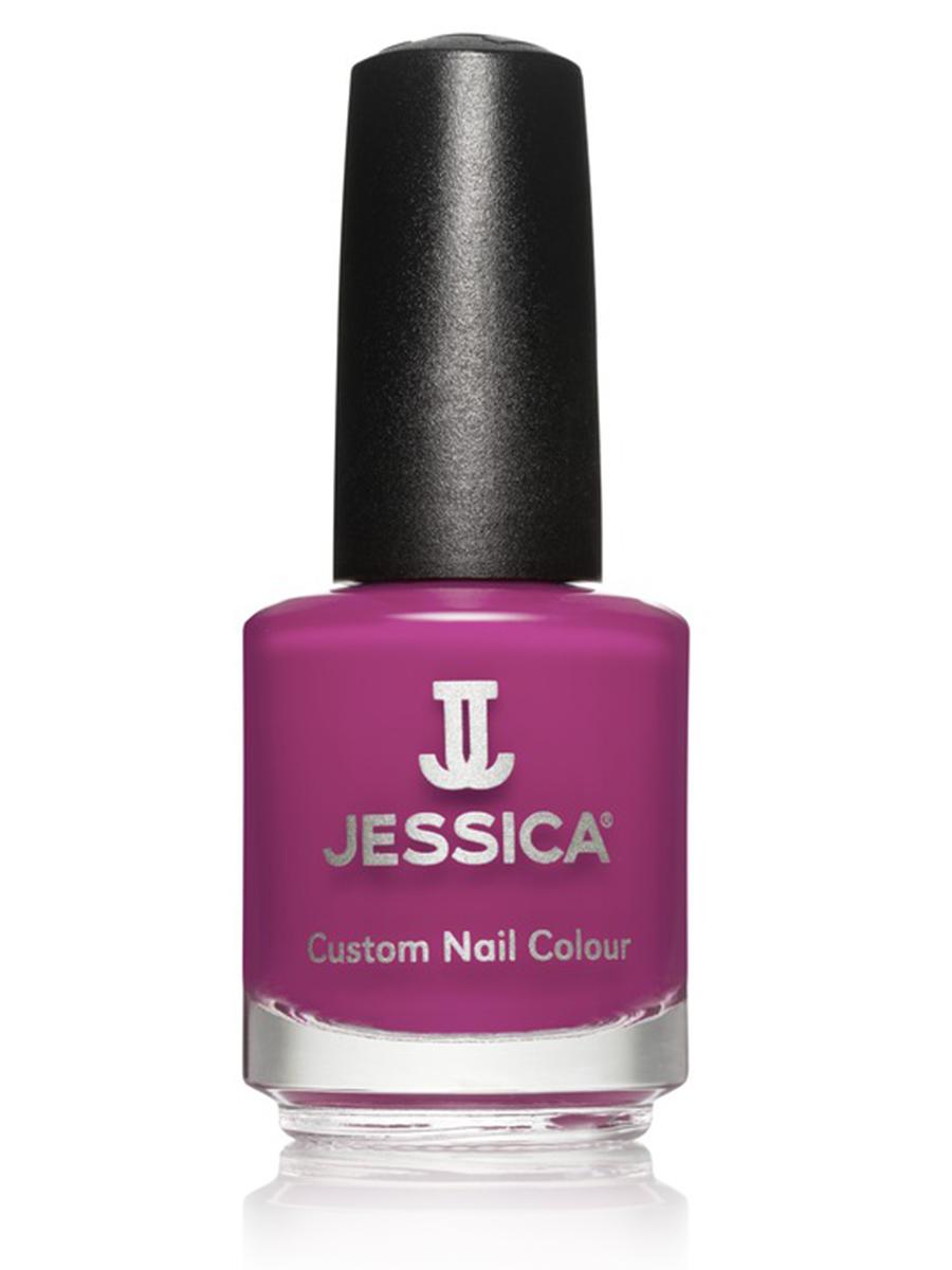 Jessica Лак для ногтей №782 Natures Fairy 14,8 млUPC 782Лаки JESSICA содержат витамины A, Д и Е, обеспечивают дополнительную защиту ногтей и усиливают терапевтическое воздействие базовых средств и средств-корректоров.