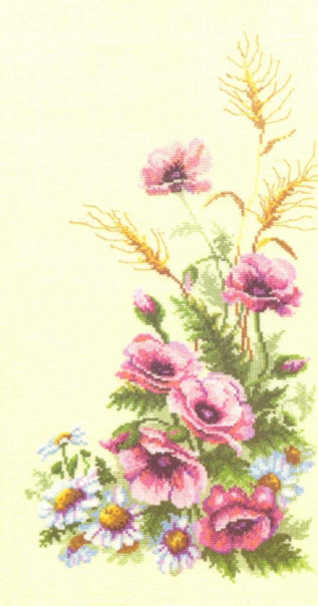 Набор для вышивания Чаривна Мить, 23 см х 42 см. 231648041