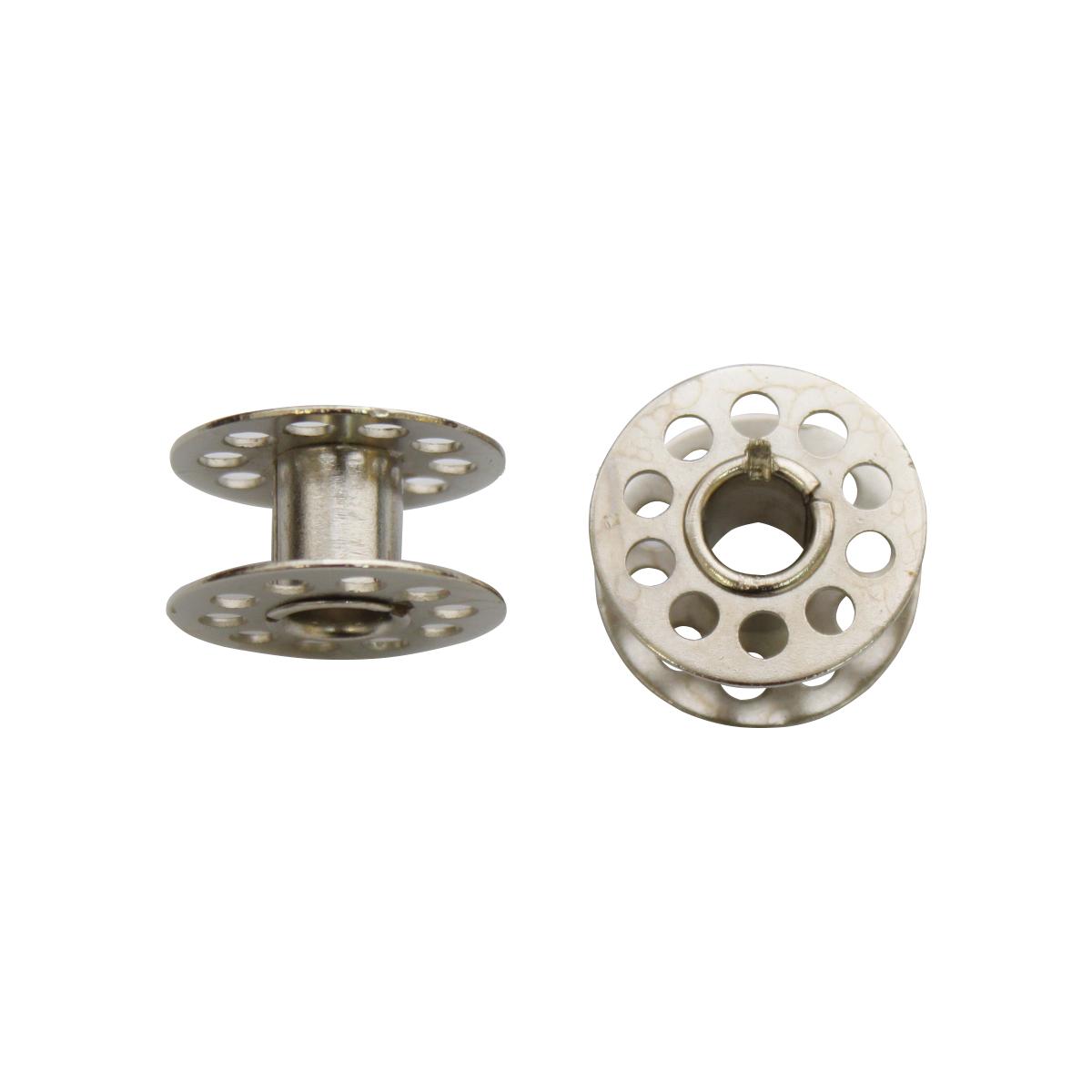 Bestex Шпулька металлическая 0350-0003, 10шт163057