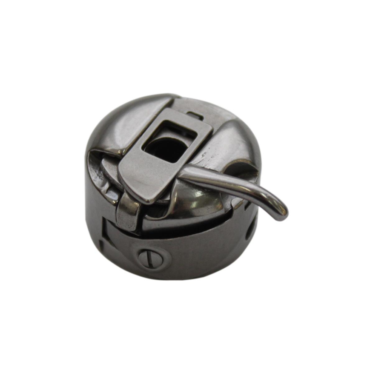 Bestex Шпульный колпачок для БШМ, левый, 5 шт. 0350-1000