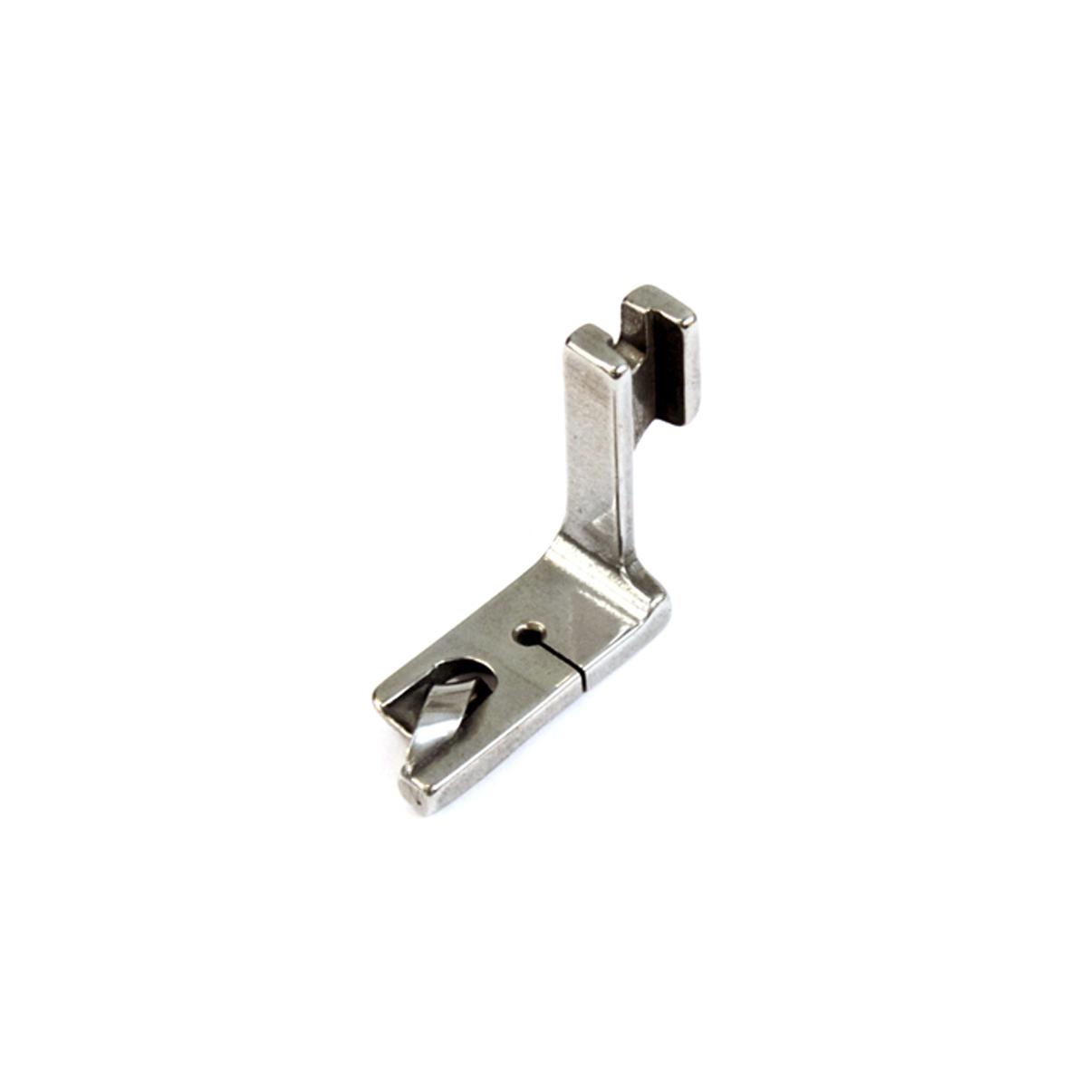 Bestex Лапка подрубочная 3/16-4,8мм ПШМ486380
