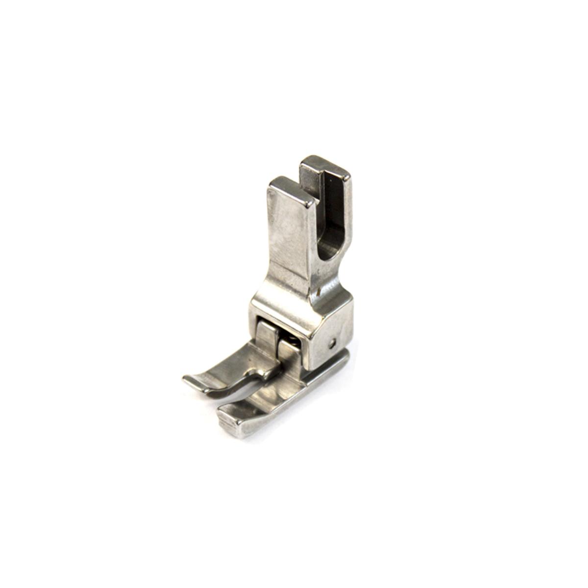 Bestex Лапка CR-10 1мм правая для отстрочки края мат-лов ПШМ580832