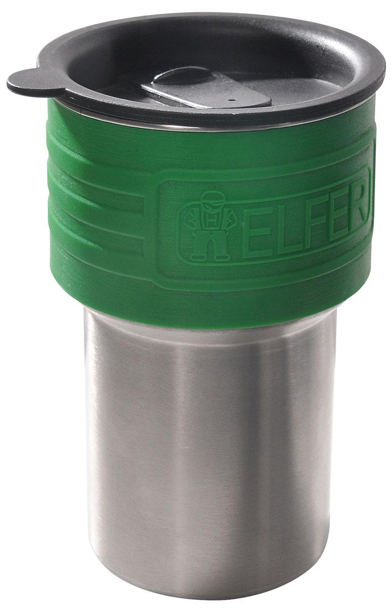 Автомобильный набор Helfer Active Cup00000850Автомобильный набор Helfer Active Cup предназначен для подогрева или охлаждения жидкости, как в специальном стакане (поставляется в комплекте) так и в стеклянных/алюминиевых банках, подходящих по размеру. Подходит для подогрева детского питания, горячих напитков. Предназначен для охлаждения жидкости в банках объемом не более 0,5 л. Охлаждение: максимум до 0°C Разогрев : максимум до 65°C Рабочее напряжение питания: 9-15В Номинальный рабочий ток: 3 А Потребляемая мощность: 36 Вт.