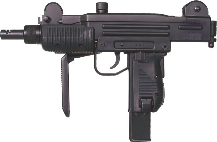 Пистолет пневматический Swiss Arms Protector (MINI UZI). 288503288503Пистолет пневматический Swiss Arms Protector. Боевой прототип - пистолет-пулемет Mini Uzi. Свою историю компания Cybergun начала в 1983 году. Долгое время компания являлась одним из лидеров по производству и продаже страйкбольного оружия. С 2003 года компания Cybergun начала производить пневматические пистолеты калибра 4,5 мм, которые копируют оригинальный дизайн огнестрельных моделей оружия. Так появились на свет пневматические модели, которые, пользуются популярностью у пользователей. Пистолет-пулемет Uzi (Узи) один из первых образцов оружия, разработанный в государстве Израиль. Лейтенант израильской армии Узиэль Гал создал его в 1949 году, использовав идеи компоновки чешских пистолетов-пулеметов ПП 23 и 25 конструкции Холека. В основе работы автоматики лежит принцип использования отдачи свободного затвора - наиболее простой и достаточно надежный. Пистолет-пулемет Uzi состоял на вооружении в более чем 90 странах мира, включая Израиль, Германию, Бельгию. Пневматический вариант...