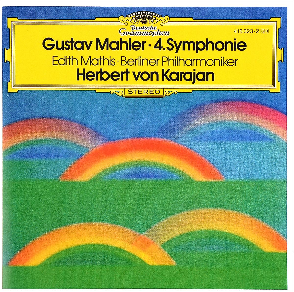 К изданию прилагается 20-страничный буклет с дополнительной информацией и текстами песен на немецком, английском, французском и итальянском языках.