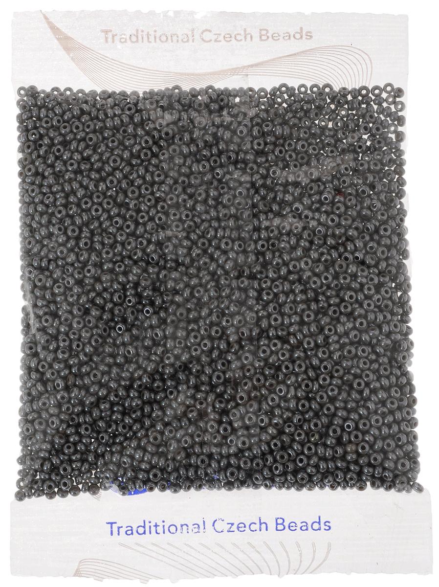 Бисер Preciosa Ассорти, матовый, цвет: светло-серый (04), 10/0, 50 г. 163142163142_04_серыйБисер Preciosa Ассорти, изготовленный из стекла круглой формы, позволит вам своими руками создать оригинальные ожерелья, бусы или браслеты, а также заняться вышиванием. В бисероплетении часто используют бисер разных размеров и цветов. Он идеально подойдет для вышивания на предметах быта и женской одежде. Изготовление украшений - занимательное хобби и реализация творческих способностей рукодельницы, это возможность создания неповторимого индивидуального подарка.