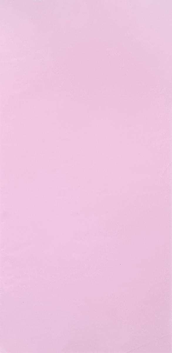 Бумага для папильоток Lainee, пластиковая, цвет: светло-розовый, 31 х 15 см, 250 листовPWLBPFДля выставочной собаки очень важно сохранять в идеальном состоянии волос, для этого необходимо накручивать папильотки. Пластиковая бумага Lainee отличного качества, с правильным срезом без заусениц по краям. Такая бумага подходит для накручивания папильоток у длинношерстных пород собак. С помощью папильоток осуществляется защита длинного остевого волоса от сечения и механического повреждения у длинношерстных декоративных пород. Применять пластиковую бумагу рекомендуется на сухую шерсть (если на шерсть наносится масло, разведенное водой, то перед накручиванием папильоток необходимо подождать высыхания влаги) или поверх обычной бумаги для защиты папильоток от грязи и промокания. Пластиковая бумага не используется на морде. Для папильоток на морде необходимо использовать рисовую бумагу. Размер листа: 31 х 15 см. Комплектация: 250 листов.