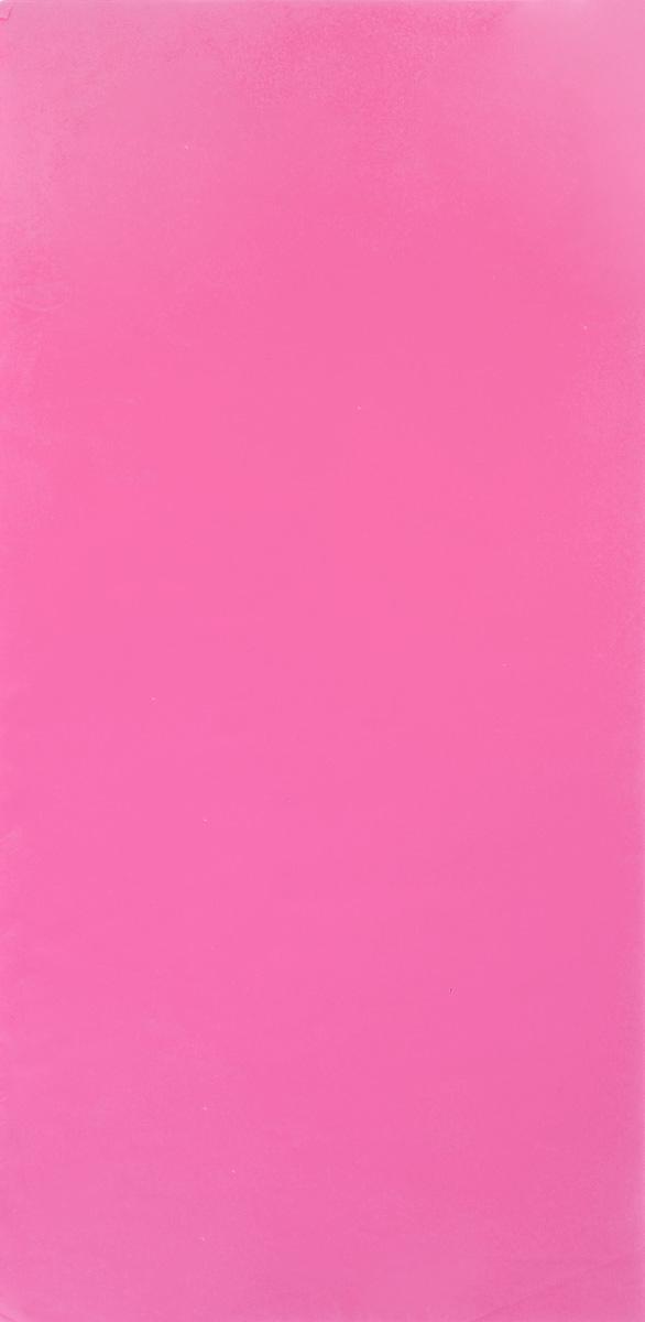 Бумага для папильоток Lainee, пластиковая, цвет: розовый, 31 х 15 см, 250 листовPWLSPFДля выставочной собаки очень важно сохранять в идеальном состоянии волос, для этого необходимо накручивать папильотки. Пластиковая бумага Lainee отличного качества, с правильным срезом без заусениц по краям. Такая бумага подходит для накручивания папильоток у длинношерстных пород собак. С помощью папильоток осуществляется защита длинного остевого волоса от сечения и механического повреждения у длинношерстных декоративных пород. Применять пластиковую бумагу рекомендуется на сухую шерсть (если на шерсть наносится масло, разведенное водой, то перед накручиванием папильоток необходимо подождать высыхания влаги) или поверх обычной бумаги для защиты папильоток от грязи и промокания. Пластиковая бумага не используется на морде. Для папильоток на морде необходимо использовать рисовую бумагу. Размер листа: 31 х 15 см. Комплектация: 250 листов.