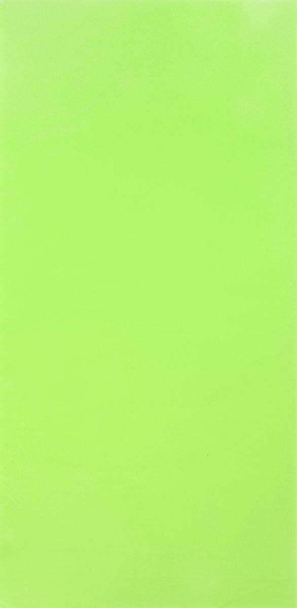 Бумага для папильоток Lainee, пластиковая, цвет: зеленый, 23 х 15 см, 250 листовPWSHGFДля выставочной собаки очень важно сохранять в идеальном состоянии волос, для этого необходимо накручивать папильотки. Пластиковая бумага Lainee отличного качества, с правильным срезом без заусениц по краям. Такая бумага подходит для накручивания папильоток у длинношерстных пород собак. С помощью папильоток осуществляется защита длинного остевого волоса от сечения и механического повреждения у длинношерстных декоративных пород. Применять пластиковую бумагу рекомендуется на сухую шерсть (если на шерсть наносится масло, разведенное водой, то перед накручиванием папильоток необходимо подождать высыхания влаги) или поверх обычной бумаги для защиты папильоток от грязи и промокания. Пластиковая бумага не используется на морде. Для папильоток на морде необходимо использовать рисовую бумагу. Размер листа: 23 х 15 см. Комплектация: 250 листов.