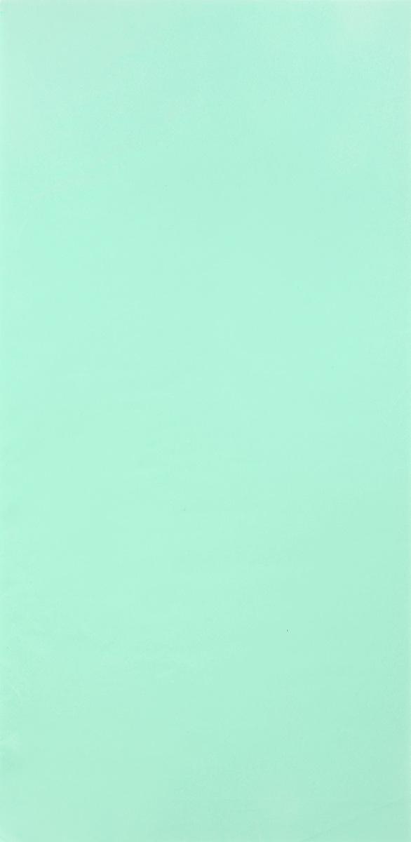 Бумага для папильоток Lainee, пластиковая, цвет: мятный, 23 х 15 см, 250 листовPWSMIFДля выставочной собаки очень важно сохранять в идеальном состоянии волос, для этого необходимо накручивать папильотки. Пластиковая бумага Lainee отличного качества, с правильным срезом без заусениц по краям. Такая бумага подходит для накручивания папильоток у длинношерстных пород собак. С помощью папильоток осуществляется защита длинного остевого волоса от сечения и механического повреждения у длинношерстных декоративных пород. Применять пластиковую бумагу рекомендуется на сухую шерсть (если на шерсть наносится масло, разведенное водой, то перед накручиванием папильоток необходимо подождать высыхания влаги) или поверх обычной бумаги для защиты папильоток от грязи и промокания. Пластиковая бумага не используется на морде. Для папильоток на морде необходимо использовать рисовую бумагу. Размер листа: 23 х 15 см. Комплектация: 250 листов.