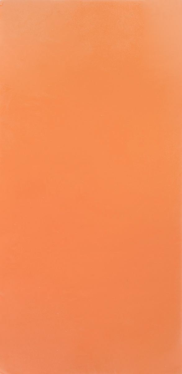 Бумага для папильоток Lainee, пластиковая, цвет: оранжевый, 23 х 15 см, 250 листовPWSORFДля выставочной собаки очень важно сохранять в идеальном состоянии волос, для этого необходимо накручивать папильотки. Пластиковая бумага Lainee отличного качества, с правильным срезом без заусениц по краям. Такая бумага подходит для накручивания папильоток у длинношерстных пород собак. С помощью папильоток осуществляется защита длинного остевого волоса от сечения и механического повреждения у длинношерстных декоративных пород. Применять пластиковую бумагу рекомендуется на сухую шерсть (если на шерсть наносится масло, разведенное водой, то перед накручиванием папильоток необходимо подождать высыхания влаги) или поверх обычной бумаги для защиты папильоток от грязи и промокания. Пластиковая бумага не используется на морде. Для папильоток на морде необходимо использовать рисовую бумагу. Размер листа: 23 х 15 см. Комплектация: 250 листов.